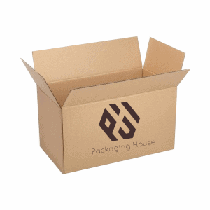 corrugated curon 1 300x300 - Corrugated Carton Packaging Boxes