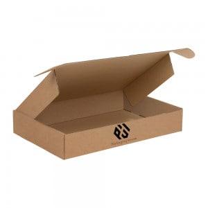 corrugatemailer 2 300x300 - Corrugated Mailer Boxes