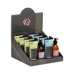 cosmetic display boxes 1 150x150 - Home