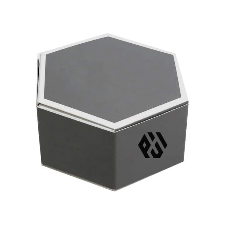 cosmetic hexagone 768x768 - Hexagon Boxes
