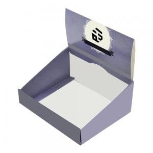 counter display 300x300 - Counter Display Boxes