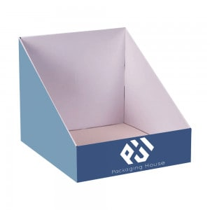 counter display2 300x300 - Counter Display Boxes