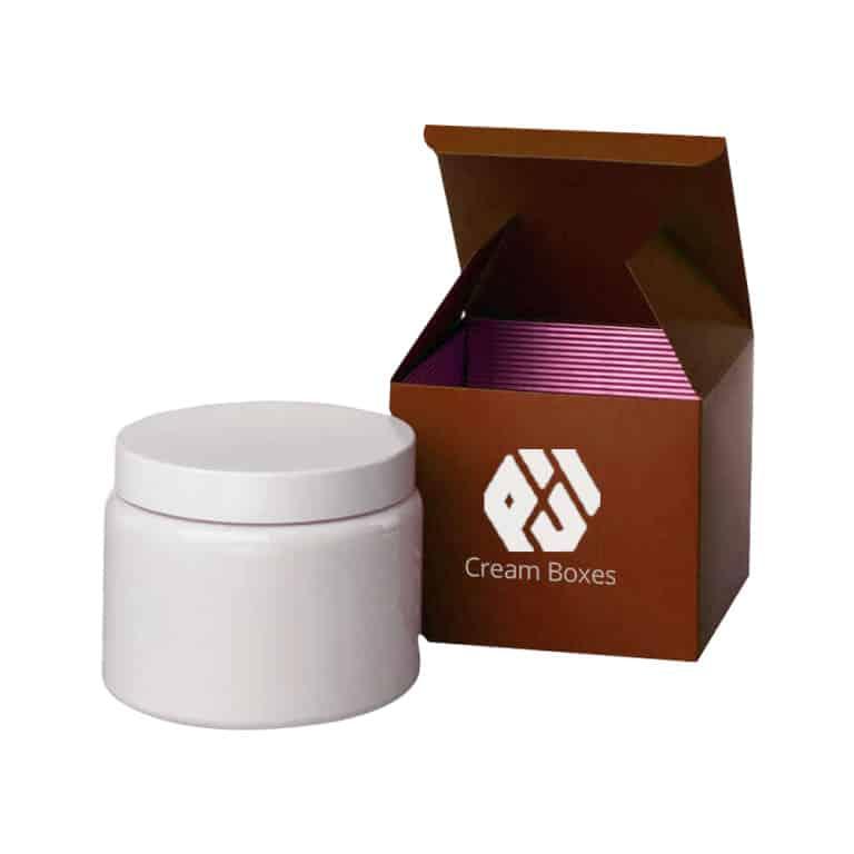 cream box 1 768x768 - Cream Boxes