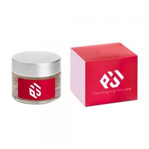 cream box 300x300 - Cream Box