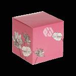 cream box2 4 150x150 - Home
