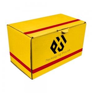 dhl packaging 300x300 - DHL Packaging Box
