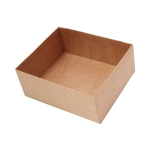 double wall lid gift 300x300 - Double Wall Lid gift boxes