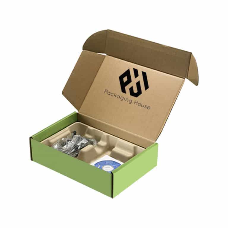 electronic packaging box 768x768 - Electronic Box
