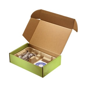 electronic packaging boxes 300x300 - Software Electronic Packaging