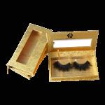 eye lash makeup box 1 150x150 - Home