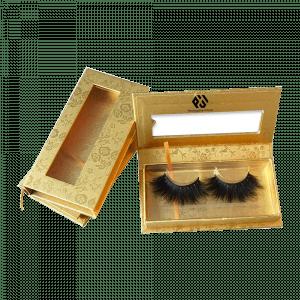 eye lash makeup box 1 300x300 - Eye Lash Box Makeup