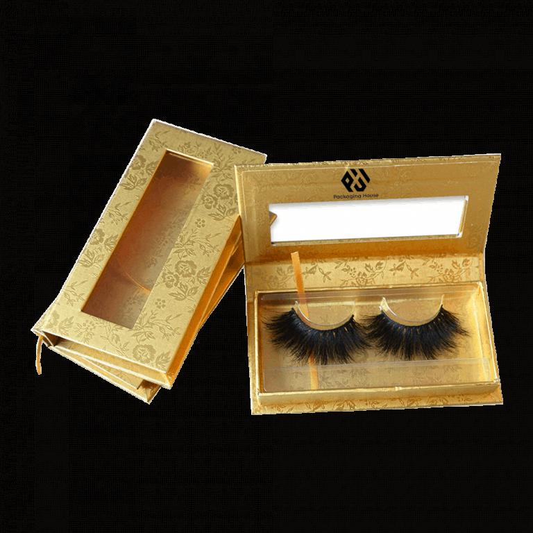 eye lash makeup box 1 768x768 - Eye Lash Box Makeup