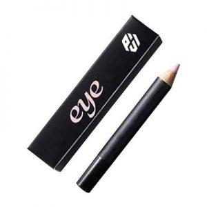 eyeliner packaging 300x300 - Eye Liner Boxes