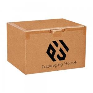 fedex box 300x300 - Fedex Packaging Box