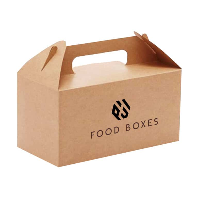 food boxes 768x768 - Food Boxes