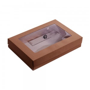 food delvery box 300x300 - Food Delivery Box