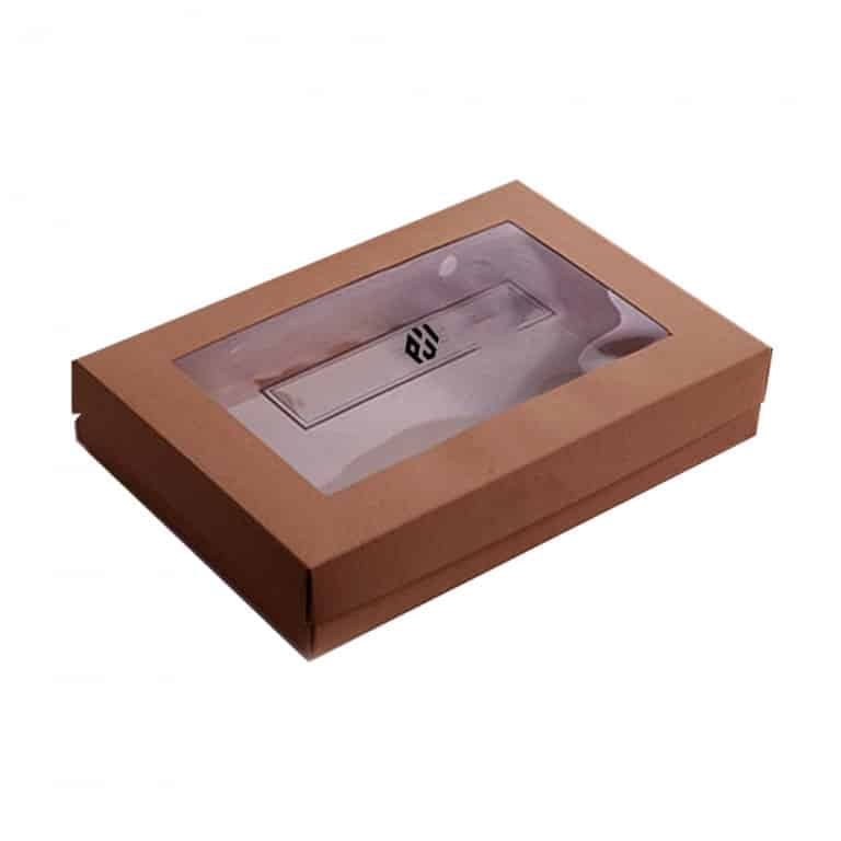 food delvery box 768x768 - Food Delivery Box