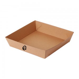 food tray packaging 300x300 - Packaging Solutions