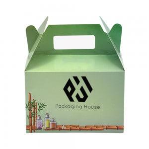 gable 22 300x300 - Gable Boxes