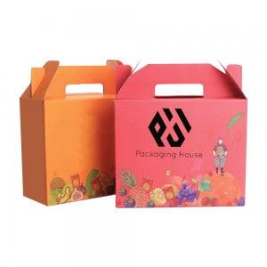 gable food box 300x300 - Gable Food Box