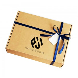 gift 300x300 - New Gift Box