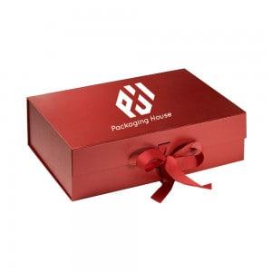 gift3 300x300 - Gift