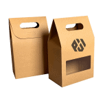 hadnle packaging boxes 1 150x150 - Home