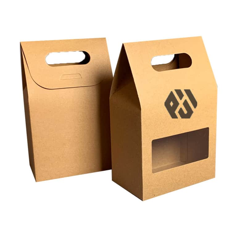 hadnle packaging boxes 768x768 - Gable Boxes