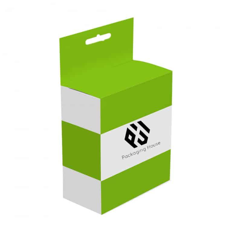 hang tab pod cbd 768x768 - Hang Tab Pod Boxes