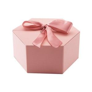 hexagone gift 300x300 - Gift Hexagon Boxes
