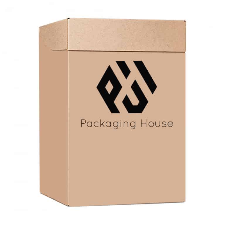 kraft carton box 1 768x768 - Carton Kraft Box