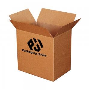 kraft carton box 300x300 - Kraft Carton Box
