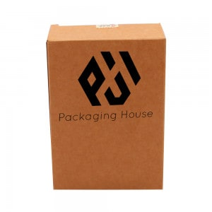 kraft cereal box 300x300 - Kraft Cereal Packaging Box