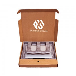 laptop box 300x300 - Packaging Solutions