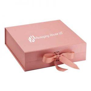 luxury gift 300x300 - Luxury Gift Boxes