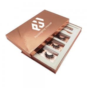 makeup product 300x300 - Make Product Box
