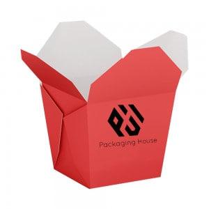 noodle packaging box 300x300 - Noodle Packaging Box
