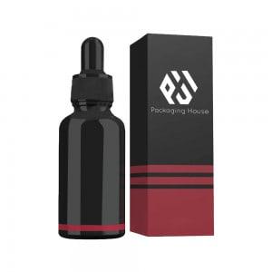 oil 300x300 - CBD Oil