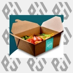 packaging house us 2020 10 15T123151.968 300x300 - food boxes packaging