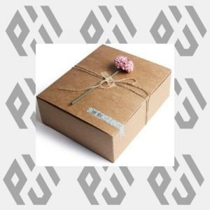 packaging house us 2020 10 15T135320.280 300x300 - kraft gift boxes wholesale