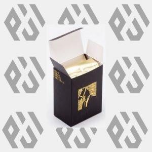 packaging house us 2020 10 15T140821.293 300x300 - custom coffee packaging