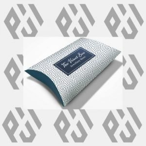 packaging house us 2020 10 18T010436.983 300x300 - custom pillow boxes wholesale