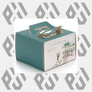 packaging house us 2020 10 18T010802.276 300x300 - cake packaging wholesale