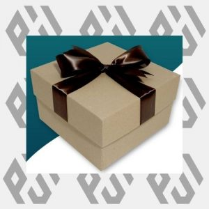 packaging house us 2020 10 21T141854.984 300x300 - custom gift boxes for business
