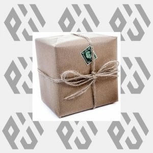 packaging house us 2020 10 21T142611.931 300x300 - postage gift boxes