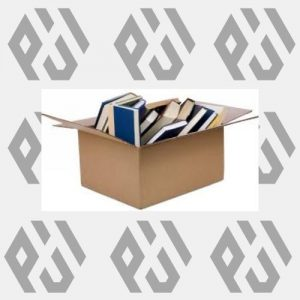 packaging house us 2020 10 26T175925.696 300x300 - books about boxes