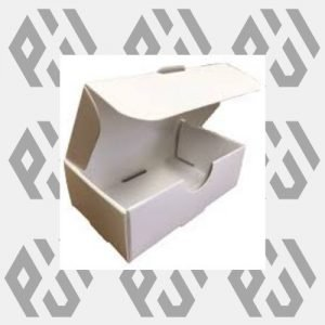 packaging house us 2020 10 29T150819.954 300x300 - business card boxes suppliers