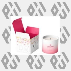 packaging house us 2020 10 30T175907.495 300x300 - candle gift boxes
