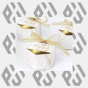 packaging house us 2020 10 30T180709.180 300x300 - card boxes for weddings