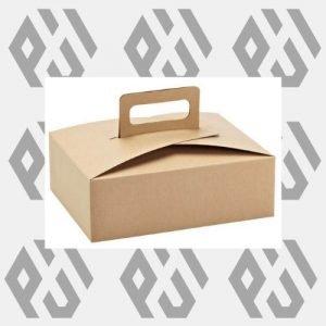 packaging house us 2020 10 31T141319.990 300x300 - cardboard box handle